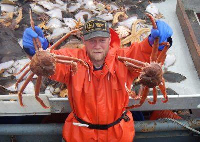 2011-14 UW Global Fisheries (RAM Legacy) Database